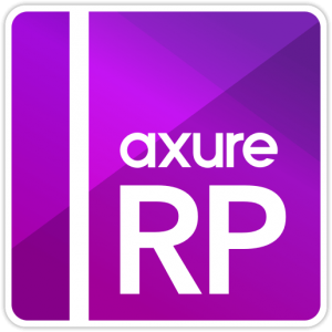 axure8.0