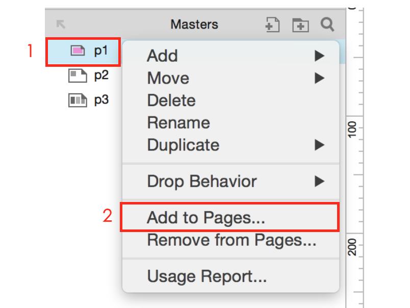 4-3-add-and-delete-master-1